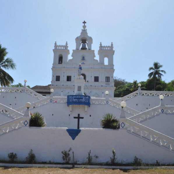immaculate-conception-church-panjim